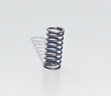 Clutch Spring, Honda CR125