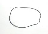 O-ring, Honda CR125 Clutch Cover